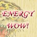 ENERGY - WOW!