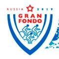 GRAN FONDO RUSSIA