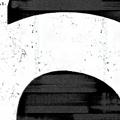 Релиз нового альбома ED SHEERAN