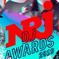 NRJ DJ Awards 2019