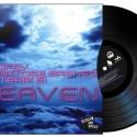 TIMOFEY & BRENEZ, Bartosz ft. TERRI B - Heaven