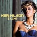 HILSON, Keri - I Like