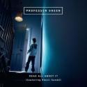 PROFESSOR GREEN ft. SANDE, Emeli - Read All About It