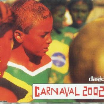 DARIO G - Carnaval 2002