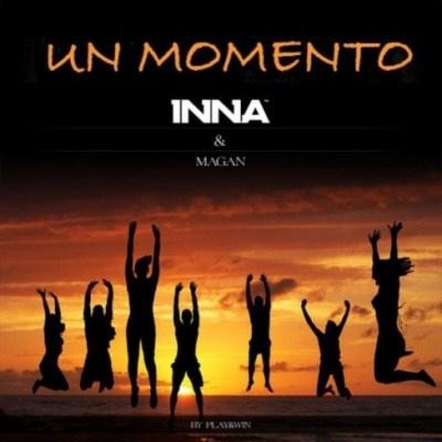 INNA - Un Momento