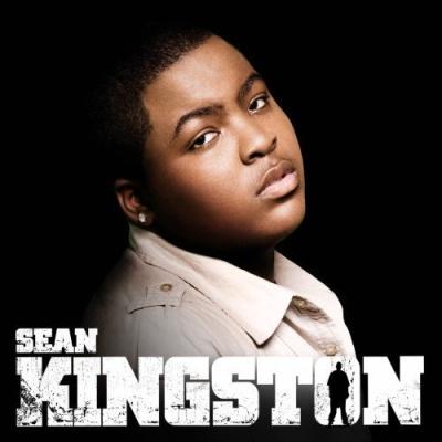 Sean KINGSTON - Beautiful Girl