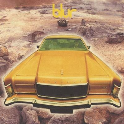 BLUR - Song 2 (rmx)