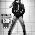 FAR EAST MOVEMENT ft. KILLS, Natalia - Lights Out