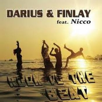 DARIUS & FINLAY ft. NICCO - Hold On