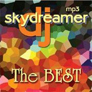 DJ SKYDREAMER ft. SPACE - Just Blue (rmx)