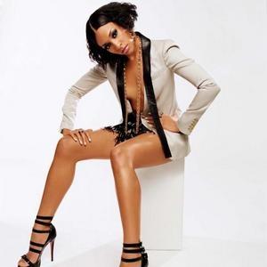 Livvi FRANC - Now Im That Chick