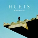 HURTS - Wonderful Life (Freemasons rmx)