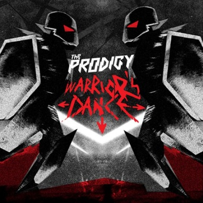 PRODIGY - Warrior's Dance
