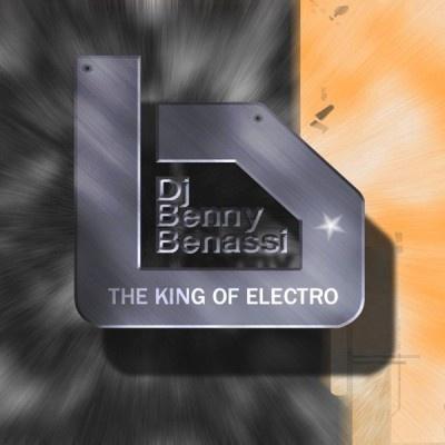 Benny BENASSI vs. David BOWIE - DJ