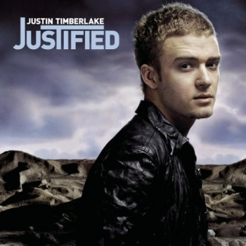 Justin TIMBERLAKE ft. PHARRELL - Senorita