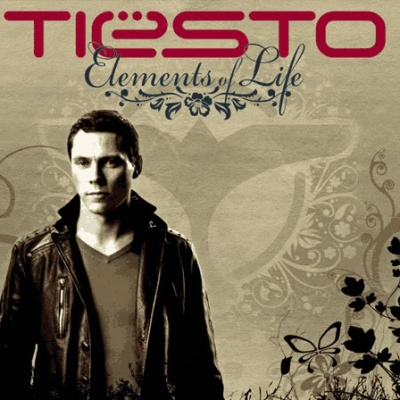 TIESTO - Fresh Fruit