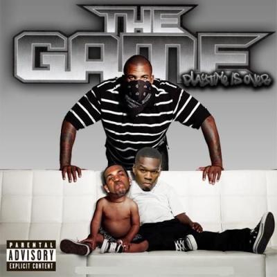 The GAME - Big Dreams