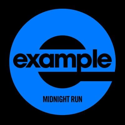 EXAMPLE - Midnight Run
