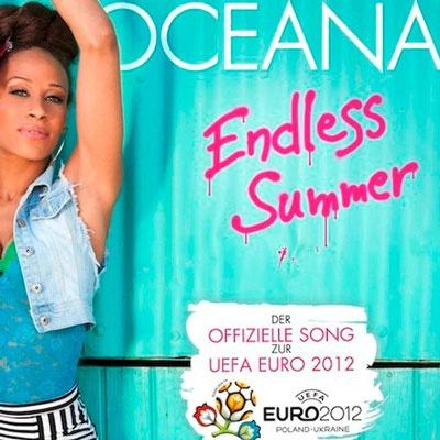 OCEANA - Endless Summer (Bodybangers rmx)