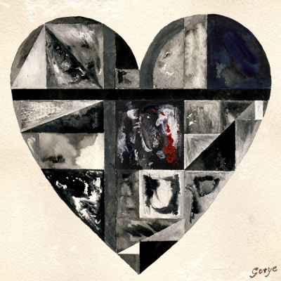 GOTYE & KIMBRA - Somebody That I Used To Know (Bastian Van Shield rmx)