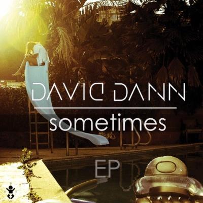 David DANN - Sometimes