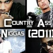 NELLY - Country Ass Nigga