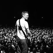 Bryan ADAMS - Wherever you go whatever you