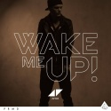 AVICII & BLACC, Aloe - Wake Me Up