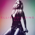 GOULDING, Ellie - Burn