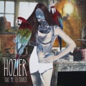 HOZIER - Take Me To Church (Wolfskind rmx)