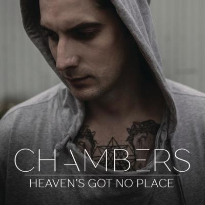 CHAMBERS - Heavens Got Not Place (Pascal & Pearce rmx)