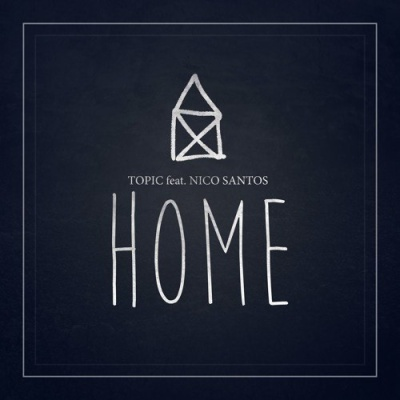 TOPIC & Nico SANTOS - Home