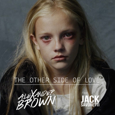 Alexander BROWN & Jack SAVORETTI - The Other Side Of Love