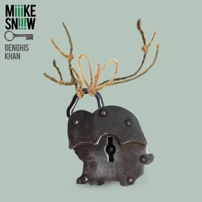 Miike SNOW - Genghis Khan