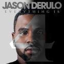 DERULO, Jason - Get Ugly