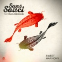 SANS SOUCI & ANDERSSON, Pearl - Sweet Harmony
