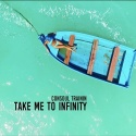CONSOUL TRAININ - Take Me To Infinity