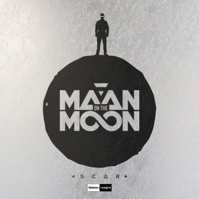 MAAN ON THE MOON - Scar