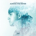 L.B.ONE & LAENZ - Across The Water
