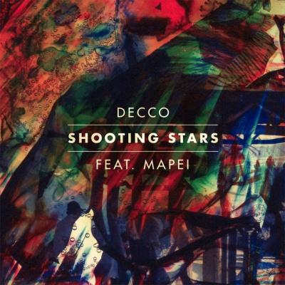 DECCO & MAPEI - Shooting Star