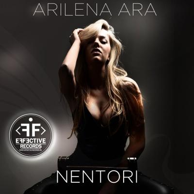 Arilena ARA - Nentori (Beverly Pills rmx)