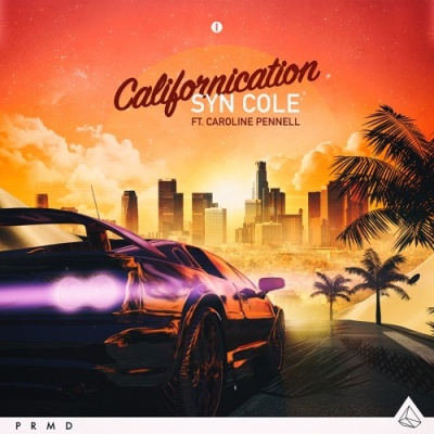 SYN COLE & Caroline PENNELL - Californication