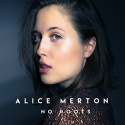 MERTON, Alice - No Roots