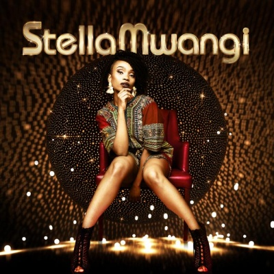 Stella MWANGI - Work