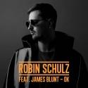 SCHULZ, Robin & BLUNT, James - ОК