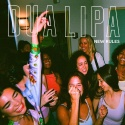 LIPA, Dua - New Rules