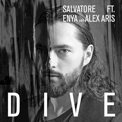 Salvatore GANACCI & ENYA & Alex ARIS - Dive