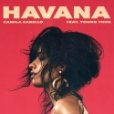 CABELLO, Camila & YOUNG THUG - Havana