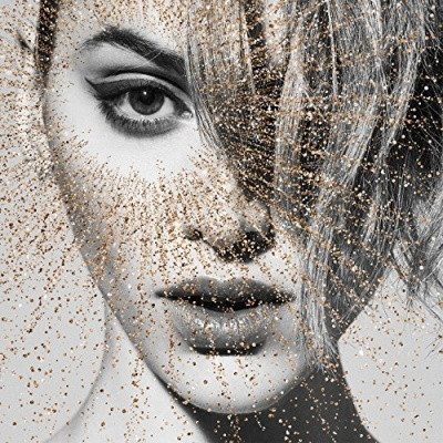 Betta LEMME - Bambola