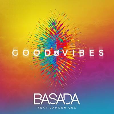 BASADA & Camden COX - Good Vibes
